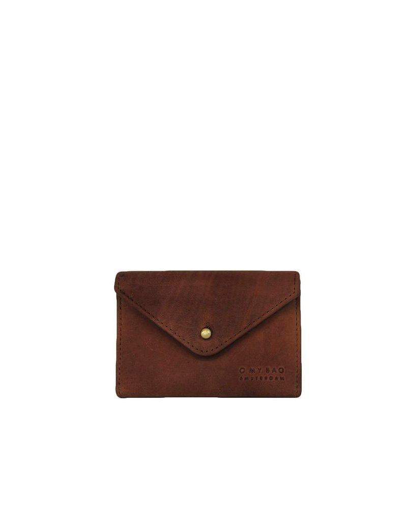 accessoires O MY BAG JOSIE'S PURSE ECO CAMEL