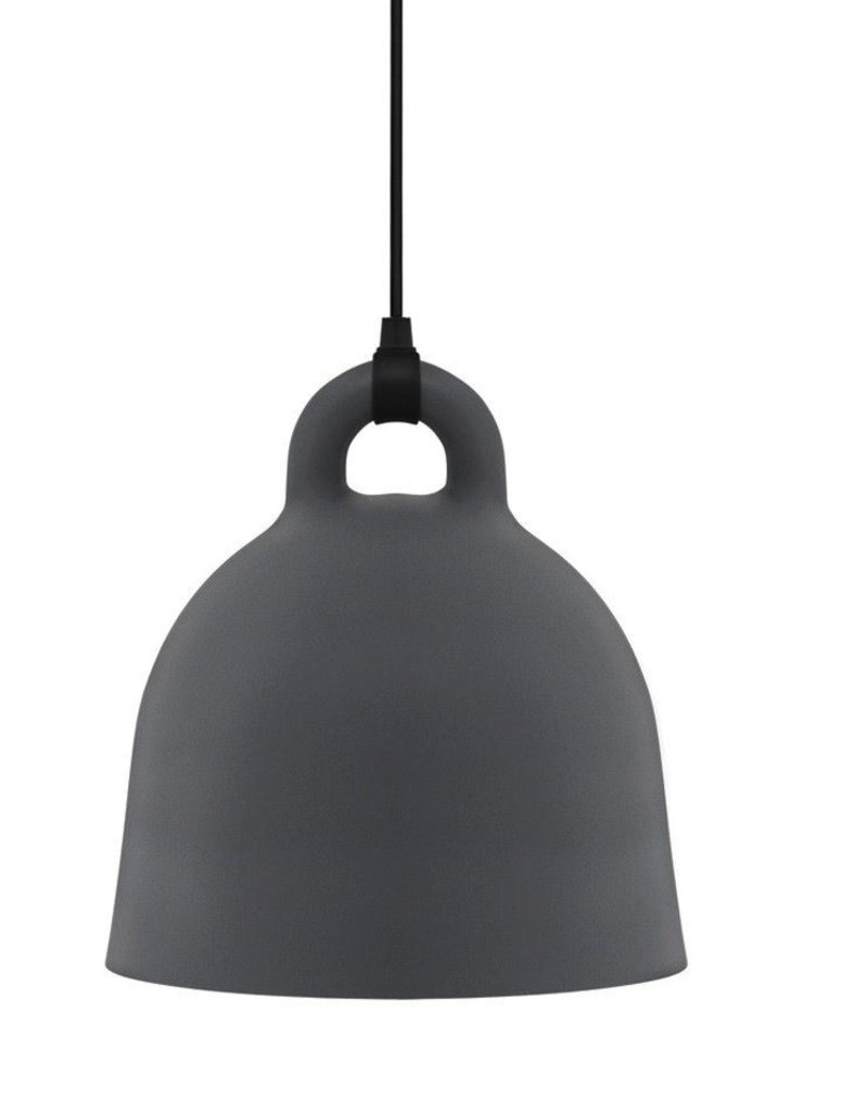 verlichting Bell Lamp large