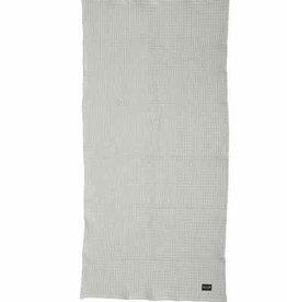 badkamer accessoires Hand Towel