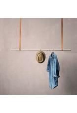 badkamer accessoires Clothes Rack