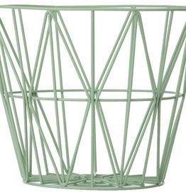 meubilair Wire Basket small