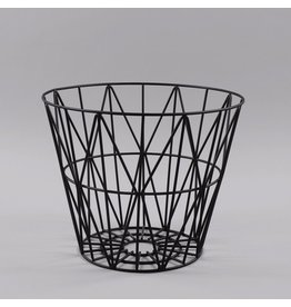 meubilair Wire basket small
