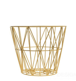 Opslag Wire Basket Small