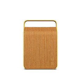 Speakers VIFA OSLO SAND YELLOW