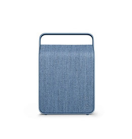 Speakers VIFA OLSO OCEAN BLUE