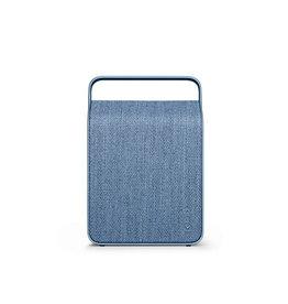 Speakers VIFA OLSO OCEAN BLUE