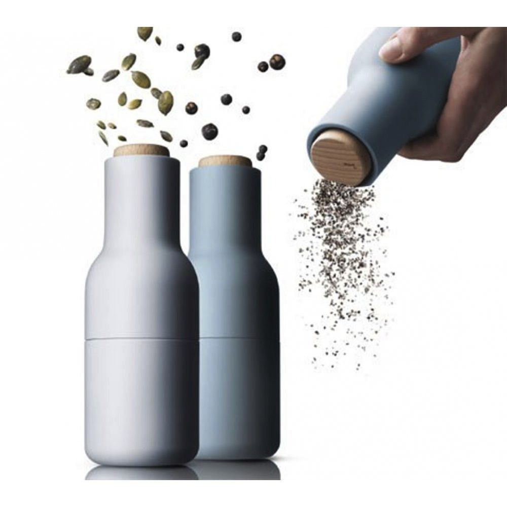 Keukengerei Bottle Grinder