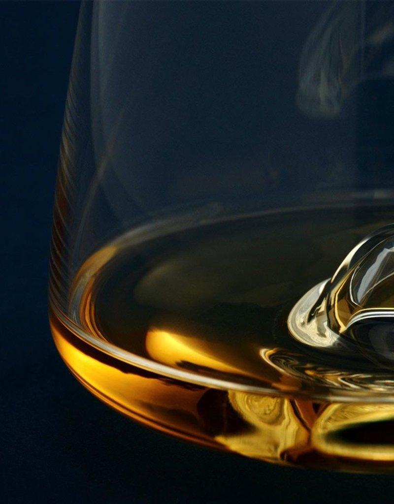 Servies Cognac Glas