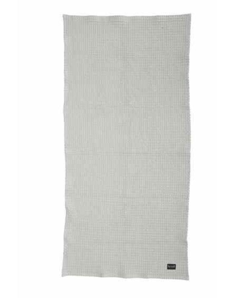 badkamer accessoires Bath Towel