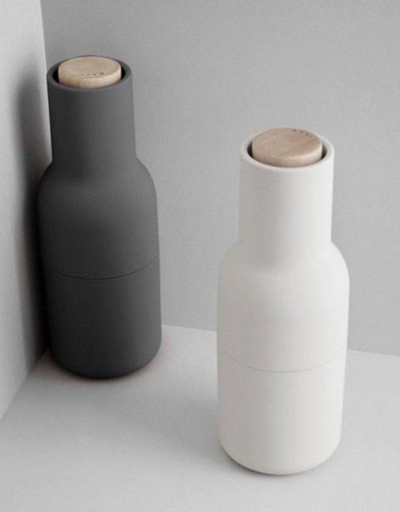 Keukengerei Botlle Grinder