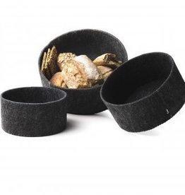 Keukengerei Bread Basket Set