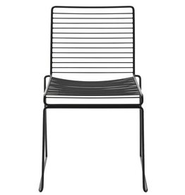Stoelen Hee Dining Chair