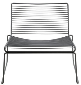 Stoelen Hee Lounge Chair