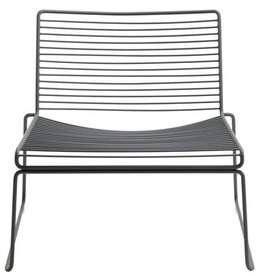Stoelen Hee Lounge Chair