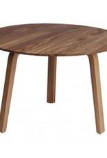 meubilair Bella Coffee Table