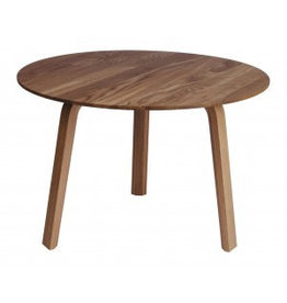 meubilair Bella Coffee Table