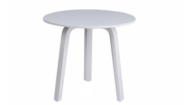 salontafel Bella Coffee Table