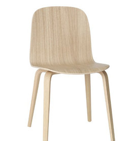 Stoelen Visu Chair