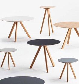 Tafels CPH20 Table