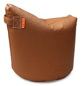 tuinmeubilair Satellite 48 Leather