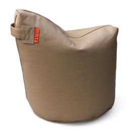 tuinmeubilair Satellite Leather