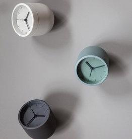 wekkers Tumbler Alarm Clock