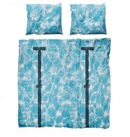 textiel Pool dekbed