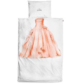 textiel Princess dekbed