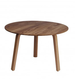 salontafel Bella Coffee Table
