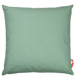 kussens Cushion Mint