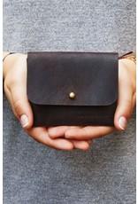 accessoires O MY BAG CARDHOLDER ECO BLACK