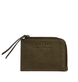 accessoires O MY BAG COIN PURSE NAKED NUDE