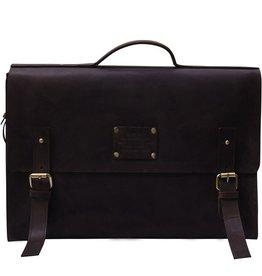 accessoires O MY BAG DIRTY HARRY ECO BLACK