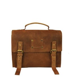accessoires O MY BAG DIRTY HARRY ECO CAMEL