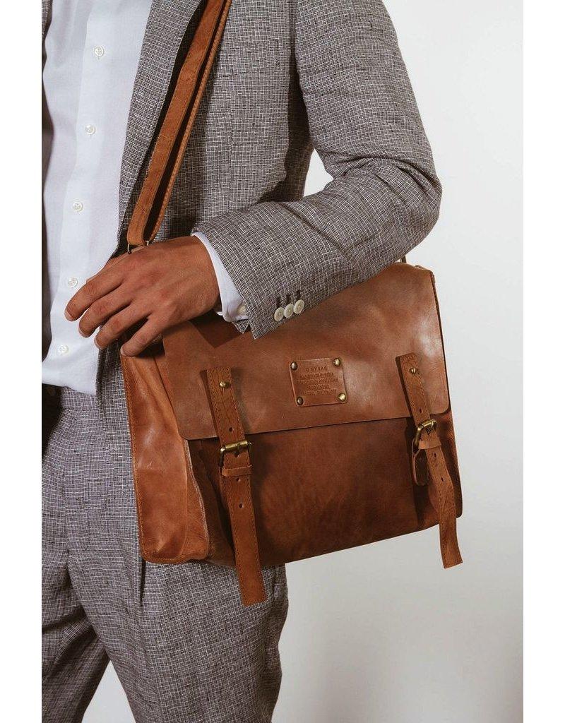 accessoires O MY BAG DIRTY HARRY ECO CAMEL