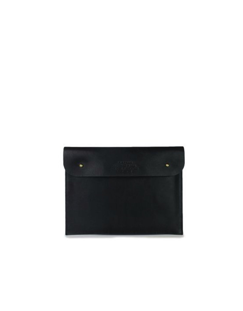 accessoires O MY BAG IPAD SLEEVE MINI ECO BLACK