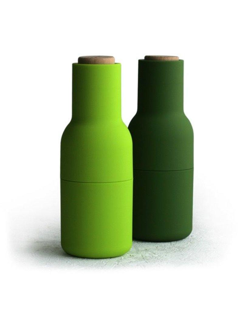 Keukengerei Bottle Grinder