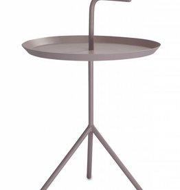 salontafel DLM Table XL