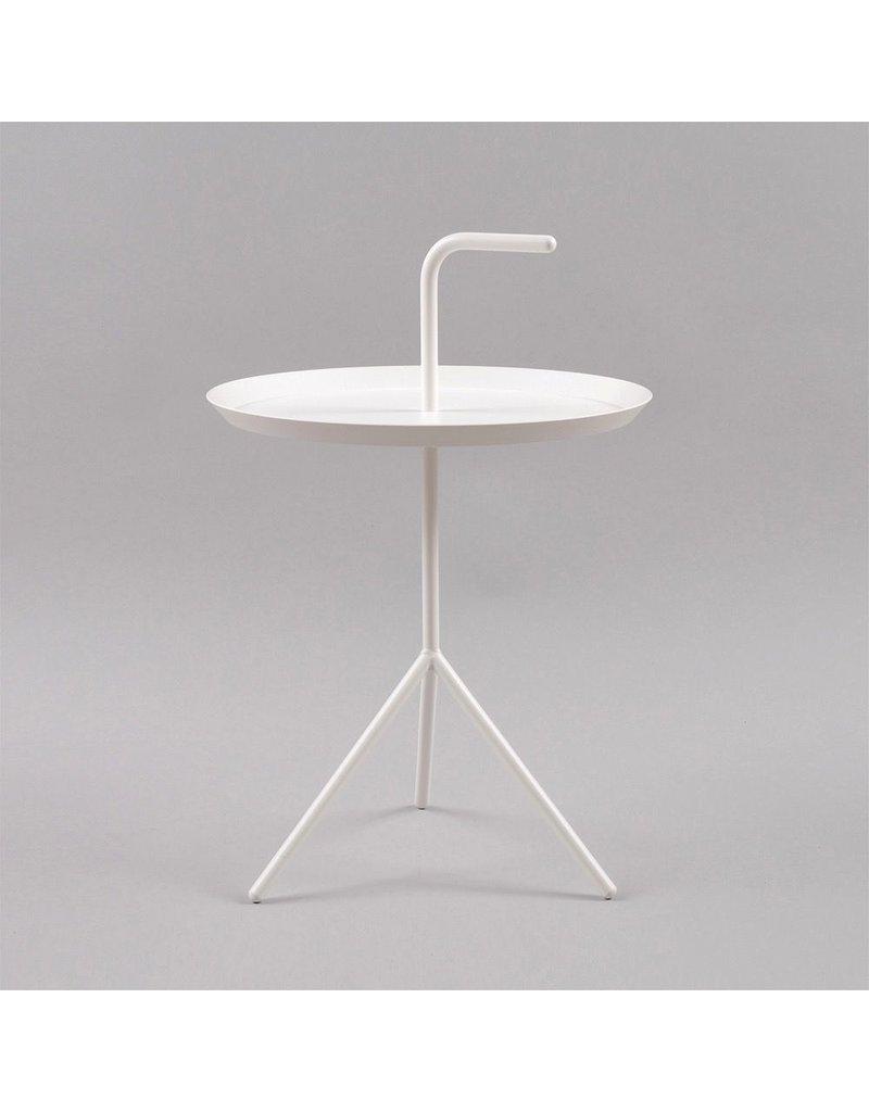salontafel DLM XL Table