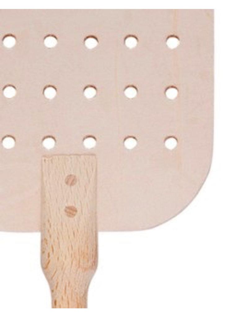 accessoires HAY Flyswatter