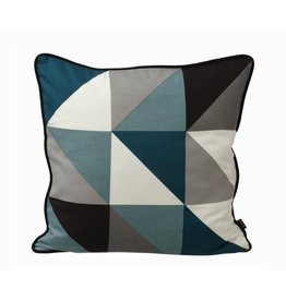 kussens Remix cushion