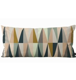 kussens Spear cushion large