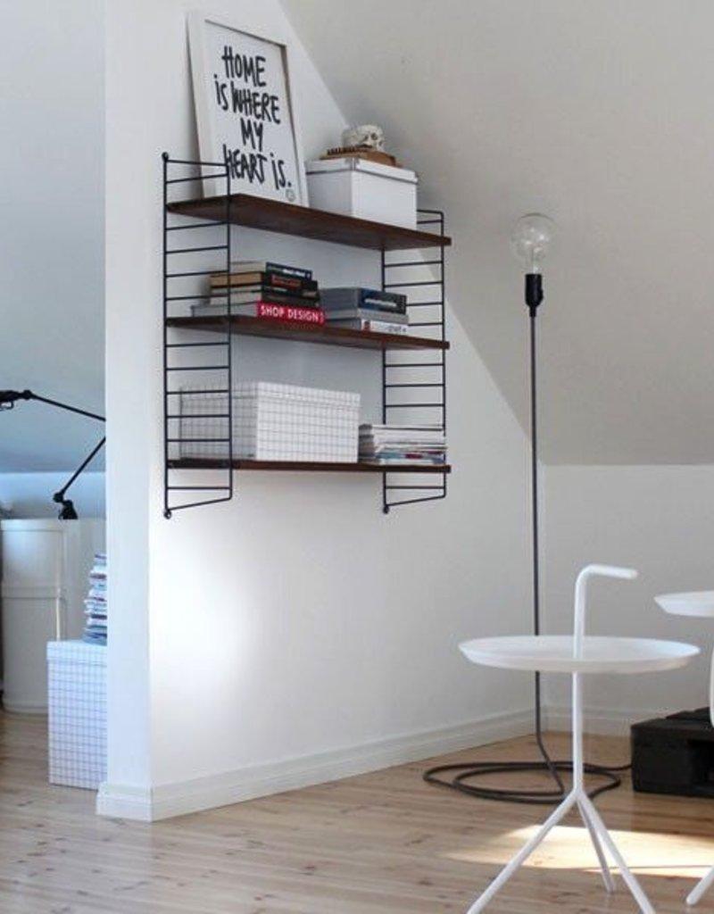verlichting Cord Lamp
