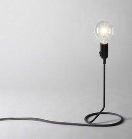 verlichting Mini Cord Lamp