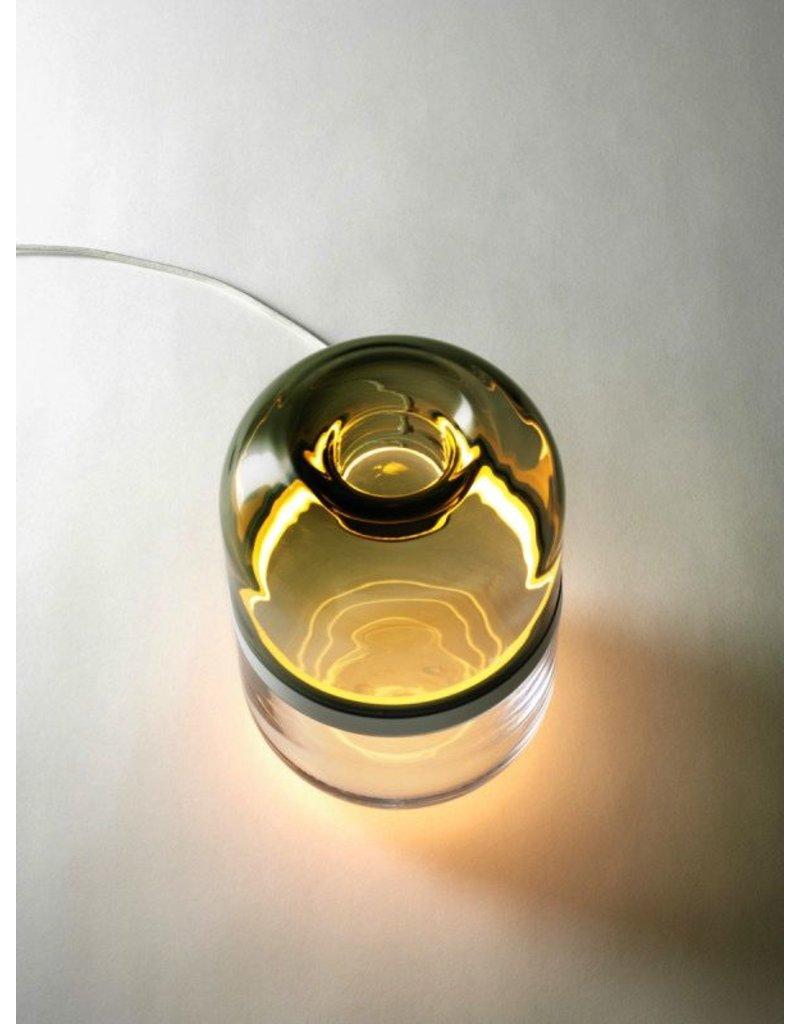 verlichting Demi Lamp Big