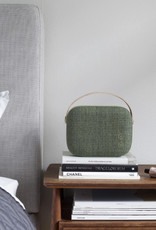 Audio VIFA HELSINKI WILLOW GREEN