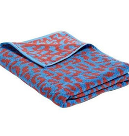 textiel It Bath Towel