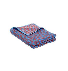 textiel It Bath Towel