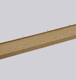 Opslag Pinorama Shelf L Cork