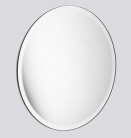 Opslag Pinorama Mirror